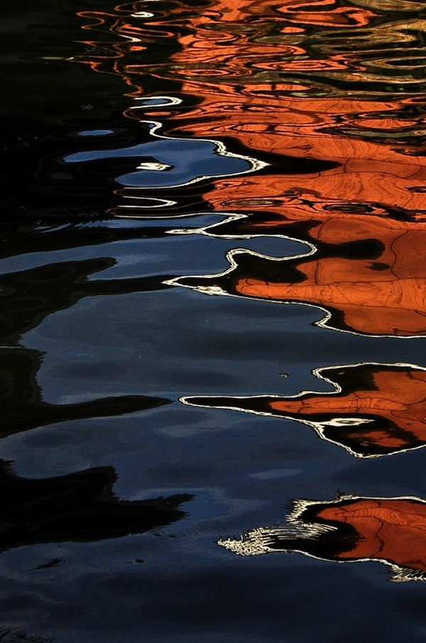 Examples-of-Abstract-Photography2