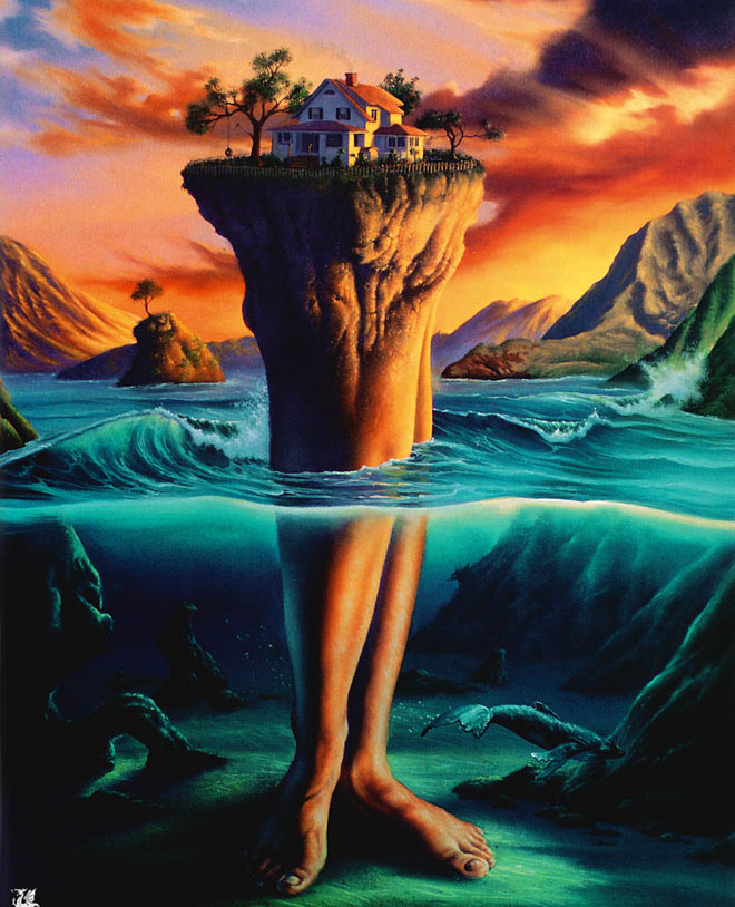 surreal-painting-by-jim-warren (20)