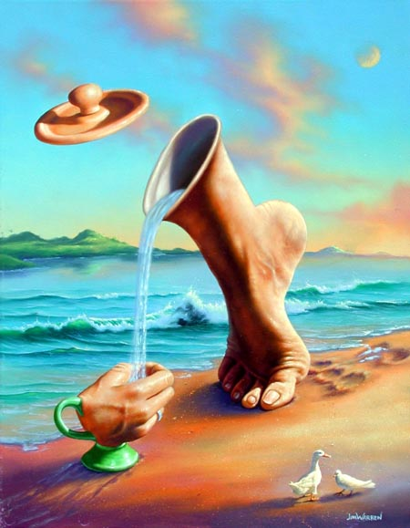 surreal-painting-by-jim-warren (9)