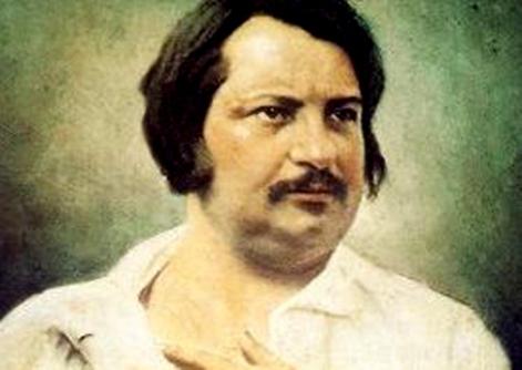 """Honoré de Balzac faceva uso di anfetamine e per restare sveglio e vigile prendeva 50 tazze di caffè al giorno. """"Il caffè scivola nello stomaco, e subito avverti una commozione generale. Le idee cominciano a muoversi come battaglioni della Grande Armata sul campo di battaglia, e la battaglia si svolge. I ricordi arrivano al galoppo, portati dal vento"""". Morì all'età di 51 anni per un arresto cardiaco."""