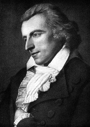 Friedrich Schiller teneva delle mele marce nella scrivania, perché il loro odore, per gli altri insopportabile, lo aiutava a trovare nuove idee ed ispirazioni,