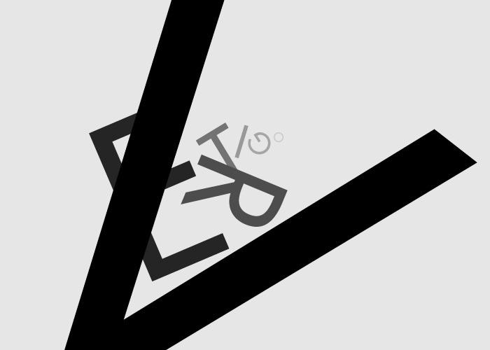 calligrams-word-as-images-logo-design-ji-lee-2__700.900x600
