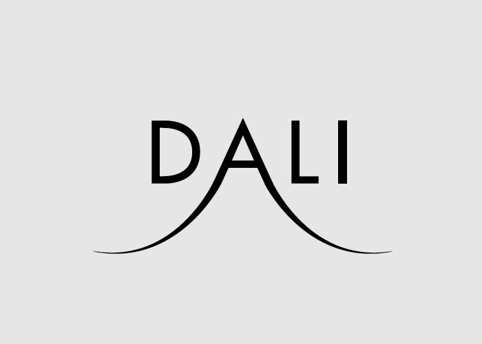 calligrams-word-as-images-logo-design-ji-lee-51__700.900x600