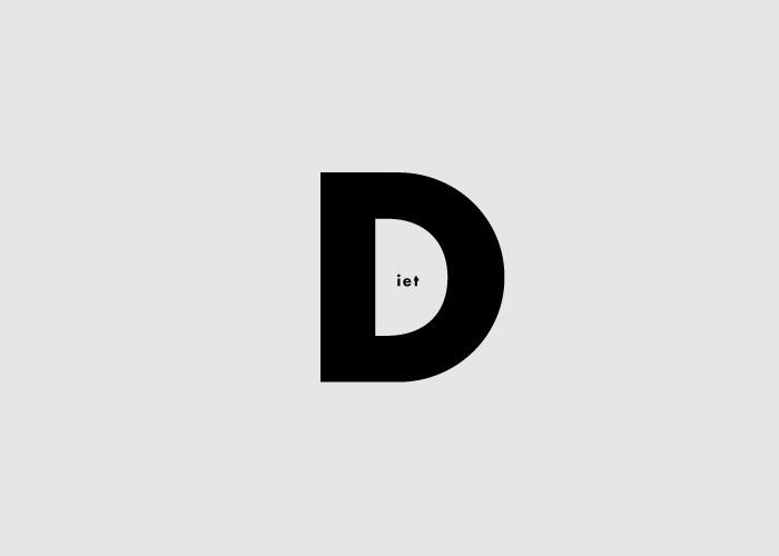 calligrams-word-as-images-logo-design-ji-lee-52__700.900x600