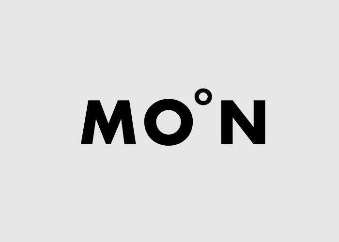 calligrams-word-as-images-logo-design-ji-lee-65__700.900x600