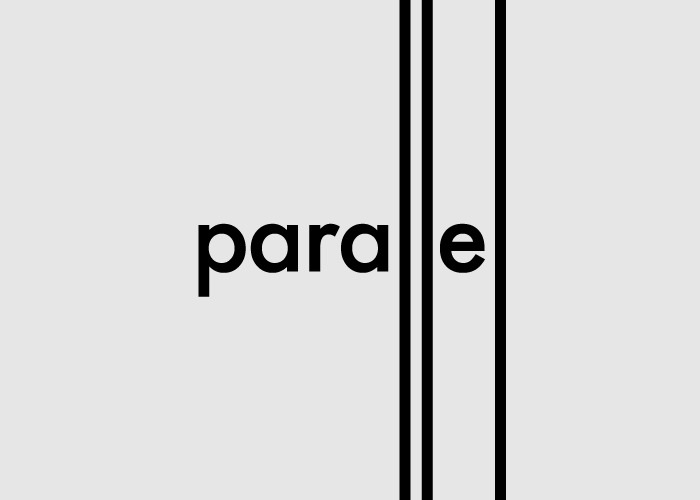 calligrams-word-as-images-logo-design-ji-lee-66__700.900x600