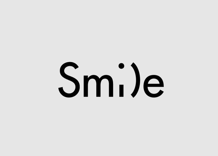 calligrams-word-as-images-logo-design-ji-lee-68__700.900x600