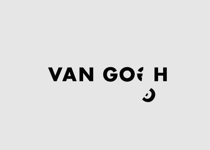 calligrams-word-as-images-logo-design-ji-lee__700.900x600