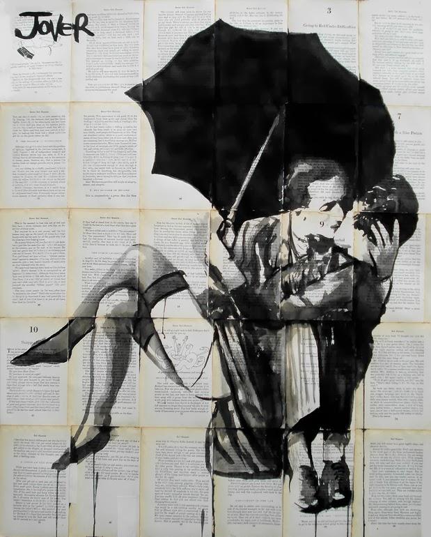 Loui Jover - Tutt'Art@ - (1)