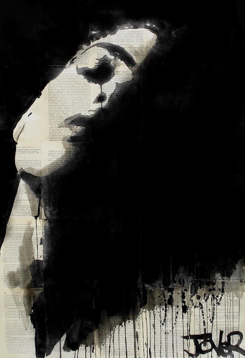 Loui Jover - Tutt'Art@ - (11)