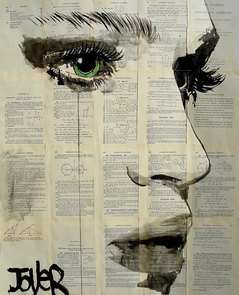 Loui Jover - Tutt'Art@ - (3)