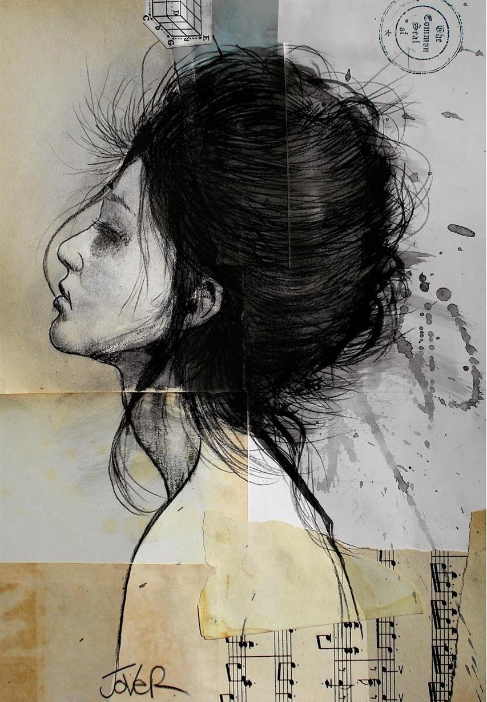 Loui Jover - Tutt'Art@ - (53)