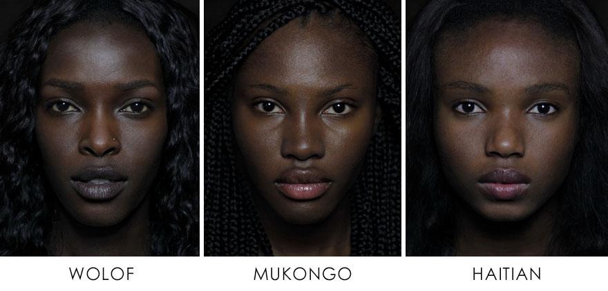 the-ethnic-origins-of-beauty-women-around-the-world-natalia-ivanova-1