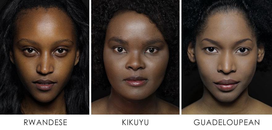 the-ethnic-origins-of-beauty-women-around-the-world-natalia-ivanova-13