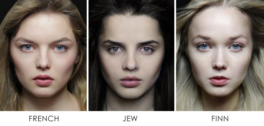 the-ethnic-origins-of-beauty-women-around-the-world-natalia-ivanova-9